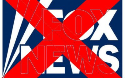 Fox News, Jonathan Bulter, and Haterade